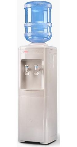 Кулер для воды  L-AEL-016