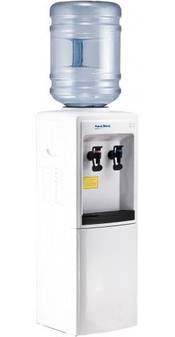 Aqua Work 0.7-LK/B