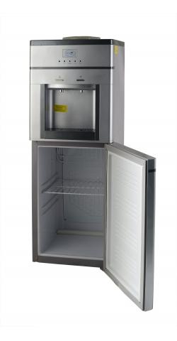 Кулер с холодильником Aqua Well 01C ПКХ