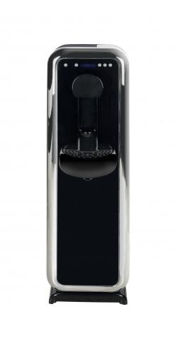 Пурифайер  Vatten  FV103NTKHGM ISI-T