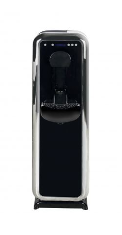 Пурифайер  Vatten  FV103NTKGMV ISI-T