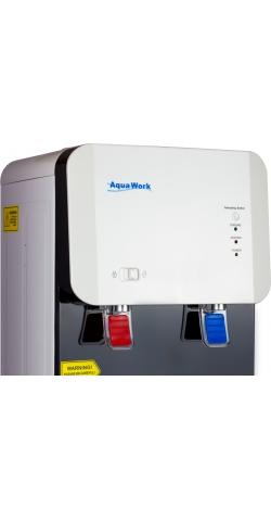 Aqua Work 105 L