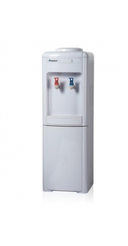Кулер для воды Bioray WD 1110 E