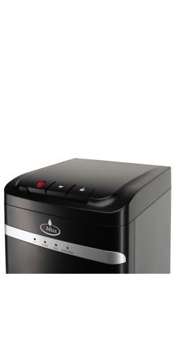 Кулер для воды с нижней загрузкой SMixx HD-1363 С черный