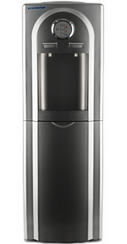 Кулер для воды Ecocenter G-F4EC