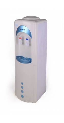 Кулер для воды Aqua Well 16-L/HLN ПК