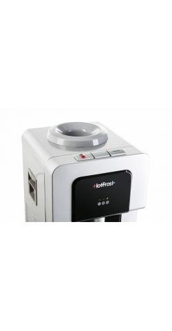 Кулер для воды компрессорный HotFrost V900 CS