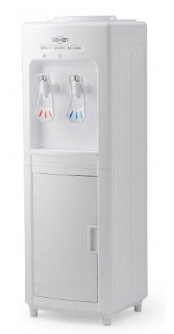 Кулер для воды без охлаждения Vatten v28we
