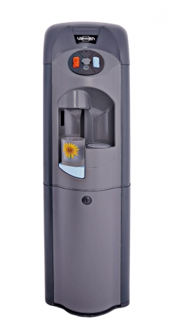 Пурифайер  Vatten  OV401JKDG +BRITA