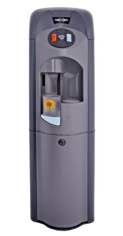Пурифайер  Vatten  OV401JKD +BRITA