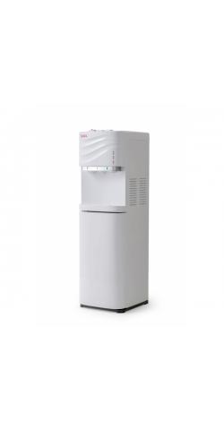 Пурифайер LC-AEL-540S white