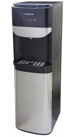 Кулер EcocenterT-X71NK
