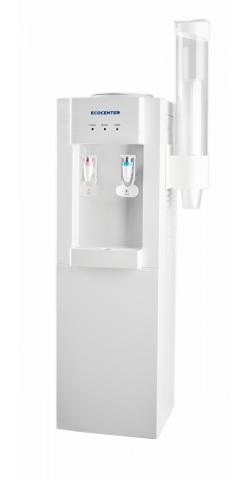 Кулер для воды Ecocenter T-F67