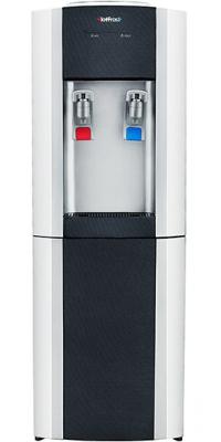 HotFrost V710 CES Carbon