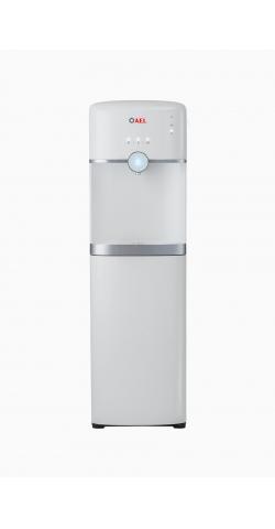 Кулер для воды LC-AEL-770a white
