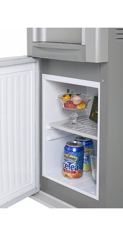 Кулер для воды со шкафчиком HotFrost V802 CES