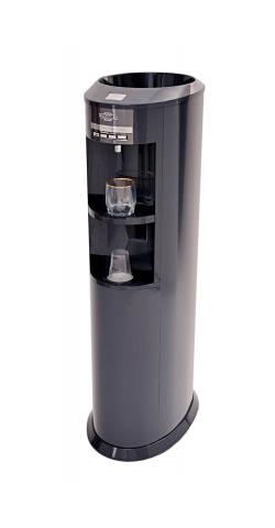 Кулер для воды V803NKD (Ю. Корея)