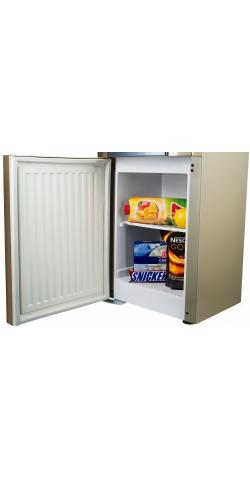 Кулер для воды со шкафчиком Ecocenter S-F80PC