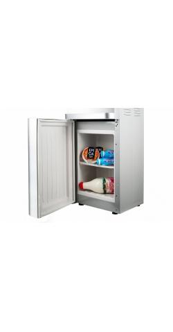 Кулер для воды напольный со шкафчиком Ecocenter G-F92EC