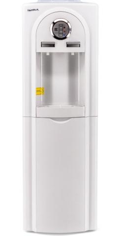 Кулер Для воды Aqua Work 95-L