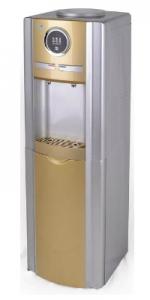 Кулер для воды Aqua Well 99LD-SG
