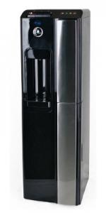 Aqua Well HC56L-UFD Black