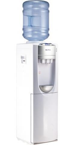 Aqua Work 712-S-В