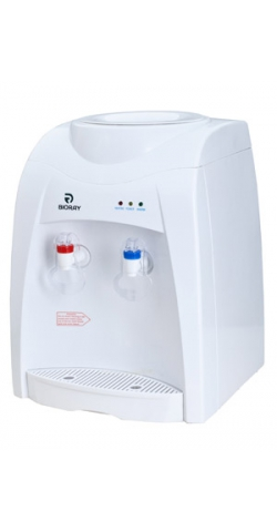 BIORAY WD 1401N White