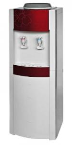 Кулер для воды Bio Family WD-1000 Z