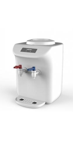 Кулер для  воды Vatten D27WE