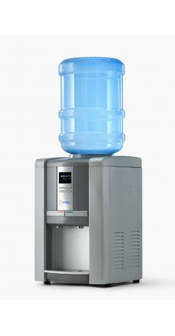 Настольный кулер для воды TC-AEL-380