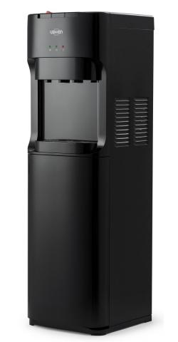 Пурифайер c электронным охлаждением Vatten FV45NE + EVERPURE 4C