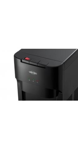 Пурифайер c электронным охлаждением Vatten FV45NE + EVERPURE AC