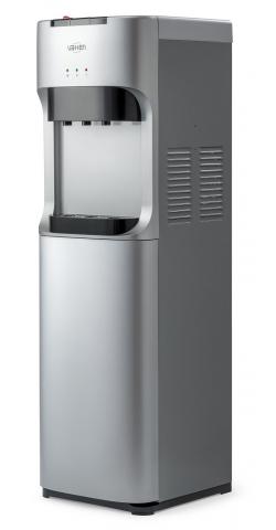 Пурифайер c электронным охлаждением Vatten FV45SE + EVERPURE AC