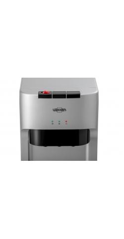 Пурифайер c электронным охлаждением Vatten FV45SE + Brita