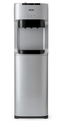 Пурифайер c электронным охлаждением Vatten  FV45SEU