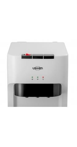 Пурифайер c электронным охлаждением Vatten FV45WE + Brita