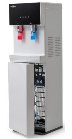 Пурифайер  Vatten  FV705WK +EVERPURE AC