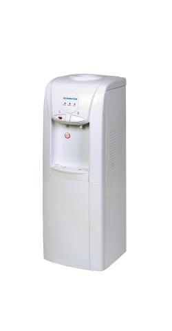 Кулер для воды  Ecocenter T-F20С