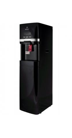 Кулер для воды Bioray WD 7540M - нижняя загрузка