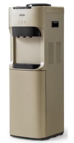 Кулер для воды Vatten V45QE