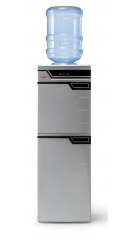 Кулер для воды LC-AEL-301b