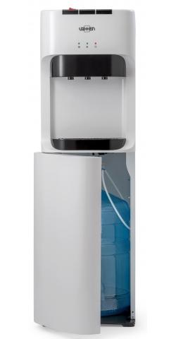 Кулер для воды  Vatten L45WK нижняя загрузка