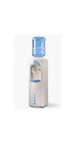 Кулер для воды LD-AEL 17