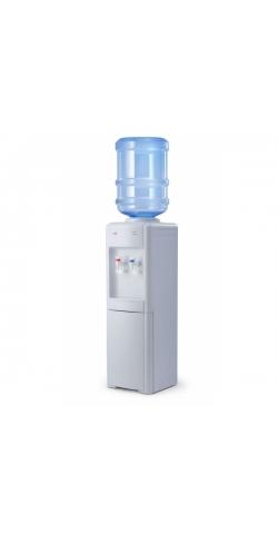 Кулер для воды LK-AEL-016
