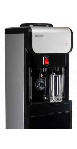 Кулер для воды Vatten V19NK