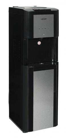 Кулер для воды Vatten L48NK - нижняя загрузка