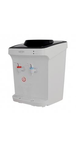 Кулер для воды Vatten D26WЕ