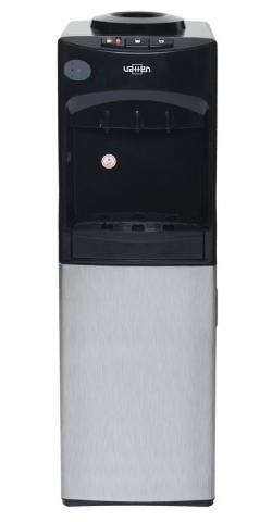 Кулер для воды Vatten V33NKB