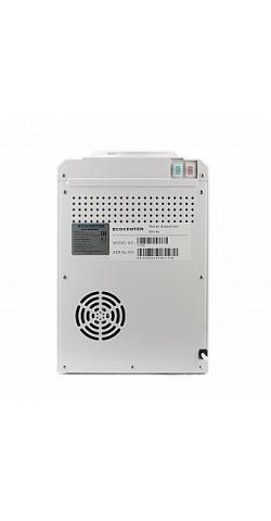 Настольный кулер Ecocenter T-T10E white